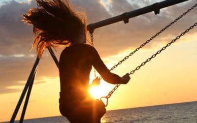 Health: Balancing your life dimensions